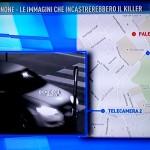 omicidio pordenone news