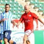 Serie B, bari-lanciano, highlights