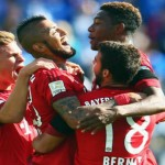 Benfica Bayern Monaco probabili formazioni
