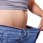 dieta montignac funziona, dieta montignac fase 1, dieta montignac libro, dieta montignac menu, dieta montignac pro e contro