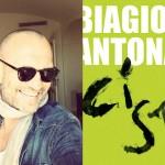 Biagio Antonacci tour 2015,biagio antonacci 25 novembre a Milano,biagio antonacci biglietti
