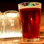 Feste della birra 2015: 5 itinerari del gusto, tra bionde e rosse