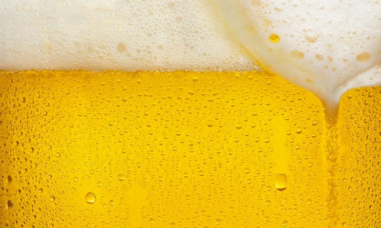 festa della birra Milano novembre 2015