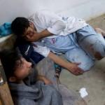 raid natu su ospedale medici senza frontiere