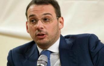 La sfacciataggine della mafia 2.0: il caso Borrometi (Intervista)