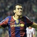 bate borisov vs barcelona highlights