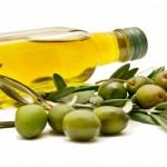 Caduta capelli nelle donne rimedi naturali, caduta capelli olio d'oliva