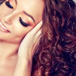 Capelli ricci crespi rimedi, capelli ricci come sistemarli, capelli ricci quali prodotti usare