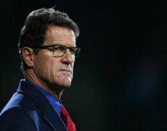 """Fabio Capello contro Josè Mourinho: """"Dopo un anno e mezzo brucia i giocatori"""""""