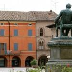 """Festival Verdi 2015 a Parma e Busseto: programma e itinerari per """"viaggiare nell'infinito"""""""