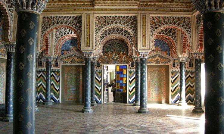 7 luoghi bellissimi da visitare in Italia che non ti saresti mai aspettato