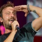 Cesare Cremonini Più che Logico Tour 2015 più che logico tour date, più che logico tour scaletta aggiornata