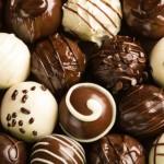 feste del cioccolato da Perugia a Bologna