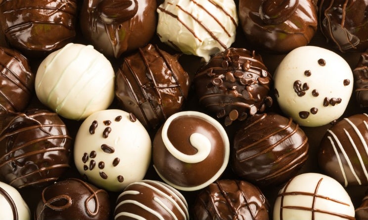 Risultati immagini per cioccorimini 2016