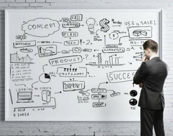 7 strumenti essenziali che ogni startup può permettersi