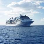Capodanno 2016 crociere: le migliori offerte dai Caraibi al Mediterraneo