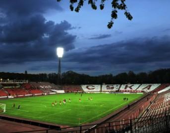 É fallito il CSKA Sofia: la Juventus della Bulgaria lascia per sempre il calcio europeo