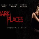 film in uscita al cinema ottobre 2015, dark places film, dark places charlize theron