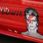 David Bowie news, David Bowie nuovo album 2016