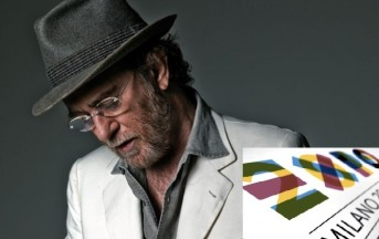 Milano Expo 2015: programma eventi di domenica 25 ottobre