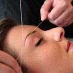 depilazione, depilazione naturale, depilazione fai da te, depilazione metodi naturali