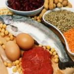 diete dimagranti da evitare