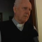pedofilia chiesa