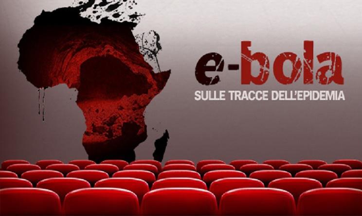 festa del cinema di roma, festa del cinema di roma programma, festa del cinema roma 2015, ebola africa, ebola film