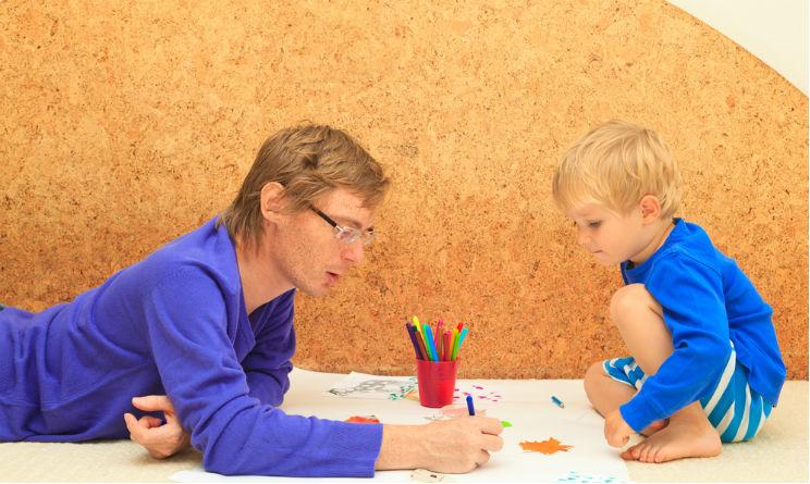Concorso educatore asilo nido ancona 2015 requisiti e - Aprire asilo nido privato requisiti ...