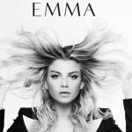 Emma Marrone nuovo album 2015, Arriverà l'amore emma marrone