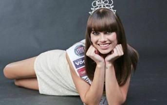 Ena Kadic è morta: Miss Austria 2013 era caduta in un dirupo, è giallo sulla reale dinamica dell'incidente