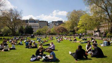 Erasmus: farlo o no? 10 buoni motivi per scegliere di studiare all'estero