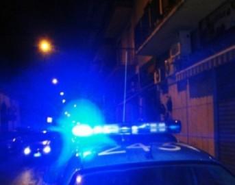 Catania, ragazza uccisa a coltellate: aveva denunciato episodi di stalking