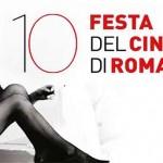 festa del cinema a roma, festa del cinema di roma, festa del cinema ottobre, festa del cinema 2015 roma, festa del cinema di roma ospiti,
