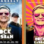 Film in uscita novembre 2015, Rock the Kasbah trailer e trama