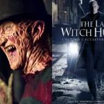 Film in uscita ottobre 2015, cosa vedere nel weekend di Halloween