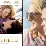 Film in uscita novembre 2015, Freeheld - amore, giustizia e uguaglianza trailer e trama
