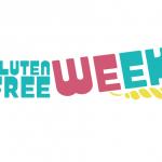 gluten free week palermo