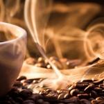 caffè amaro espresso