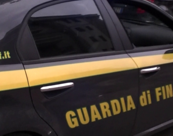 'Ndrangheta, Cosca Alampi: sequestrato un milione di euro