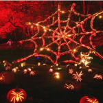 halloween 2015, halloween toscana 2015, halloween firenze 2015, eventi halloween 2015
