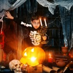 Eventi Verona per Halloween