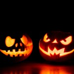 halloween 2015 bambini
