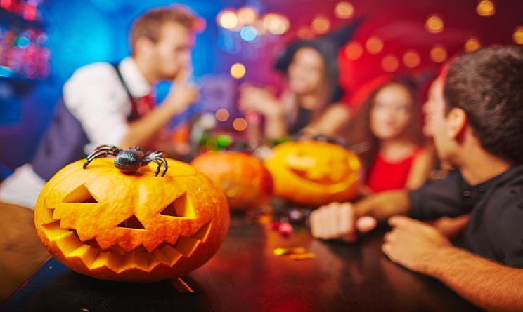halloween 2015 milano, halloween 2015 eventi milano, halloween 2015 feste milano