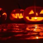 Halloween 2015: feste ed eventi in Lombardia per una notte horror