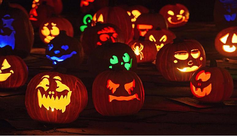 halloween 2015 bologna, halloween 2015 eventi, halloween 2015 eventi bologna