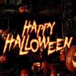 halloween 2015, halloween2015 roma, halloween 2015 eventi roma, halloween 2015 feste roma