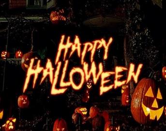 Halloween 2015 a Roma: eventi e feste, ecco dove andare per una notte da paura