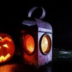 Halloween 2015: ecco 5 paesi delle streghe da riscoprire in Italia