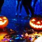 halloween 2015, halloween 2015 bologna, halloween 2015 torino, halloween 2015 milano, halloween 2015 feste discoteca